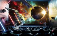 Samsung продолжува да го редефинира кинематографското искуство во Европа и ширум светот со новиот Onyx Cinema LED Екран