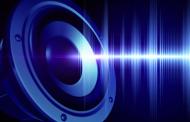 Научници создадоа звук кој е толку силен што ја прави водата да врие