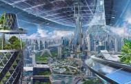 Најбогатиот човек во светот сака да гради вселенски градови