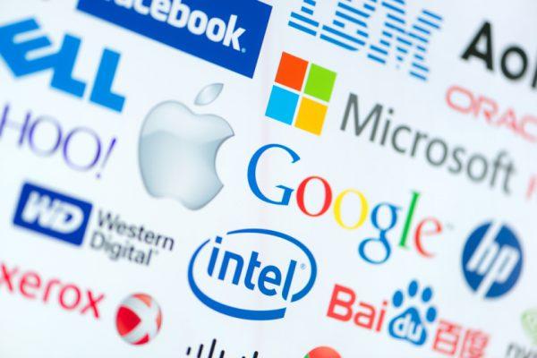 Eдна третина од најбрзорастечките технолошки фирми се од Британија