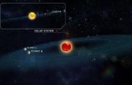 Научници открија две нови планети слични на Земјата