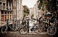 Ова се најдобрите градови во светот за возење велосипед