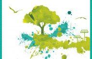 WB GEFF програмaта на ЕБОР – Позитивно влијание преку чист воздух во земјите од Западен Балкан