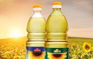 Зошто сончогледовото масло Брилијант е избор број 1?