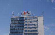 ЕВН ја поддржа кампањата за заштита од пожари