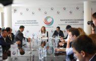 ССК: Јакнење на економската дипломатија со квалитетни кадровски решенија