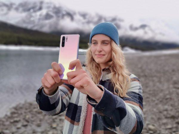 """""""Неоткриена убавина"""" е мото на наградниот фото-конкурс на Huawei за лето 2019"""