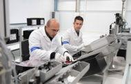 """Почнува втора инвестициска фаза во """"Костал"""", 750 нови работни места"""