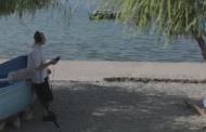 """""""Гласот на Охридското Езеро"""" ултимативен соундтрак за езерските длабочини и за повеќе свест за негова заштита"""