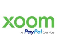 Xoom нова услуга на PayPal за трансфер на пари во Европа