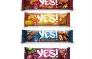"""Чоколади на """"Нестле"""" ќе добијат амбалажа што се рециклира"""