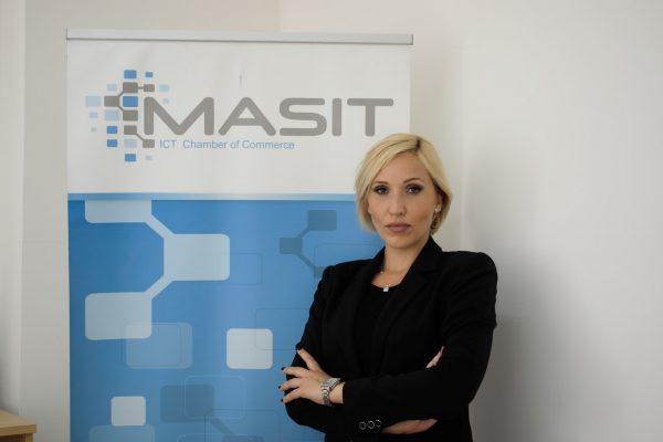 Чавдаревска: Неопходна е посебна законска регулатива за стартап компании!