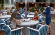 Ова е иднината на рестораните
