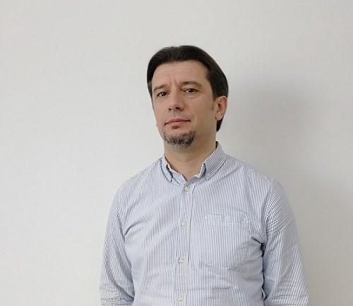 Благоја Петрушев: Секој може да го понуди својот автомобил на Drivedrivecar и да заработи!