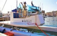 Првиот брод кoј користи пластика како гориво ќе исплови во 2020 година