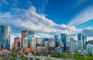 Топ 10 најчисти градови во светот