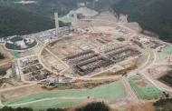 Во кинескиот град Шенжен се гради најголемата фабрика во светот за преработка на отпад