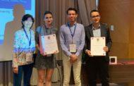 Aлгоритам за препознавање активности развиен на ФЕИТ победи на меѓународен натпревар