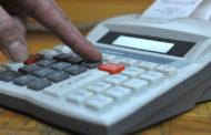 Kомпаниите сами ќе ги пријавуваат сторнираните фискални сметки