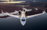 Загрепчани го направија најдобриот софтвер за контрола на летови во светот