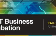 Македонски стартапи може да аплицираат за GIST бизнис инкубаторската програма во САД