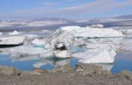 """Исланд ќе постави споменик за првиот """"мртов"""" глечер како последица на климатските промени"""
