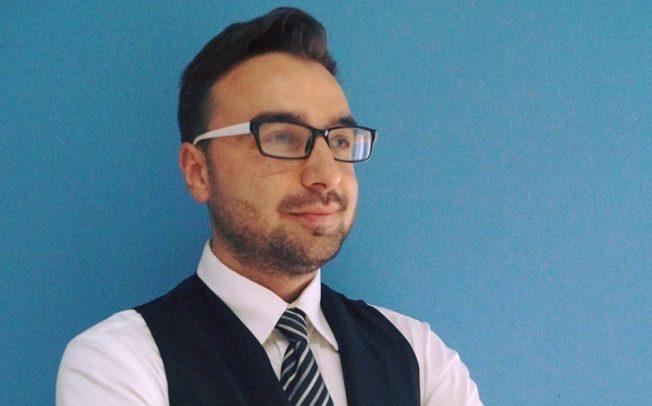 Ѓорѓи Рафајловски: технолошкиот парк SEEUTechPark од есен ќе финансира стартапи со силен развоен потенцијал!