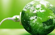 Овие три футуристички технологии можат да ја спасат планетата Земја