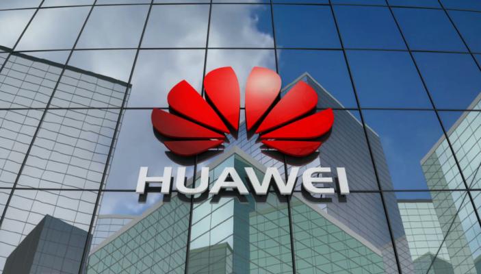 Huawei го лансираше најбрзиот чип во светот базиран на вештачка интелигенција