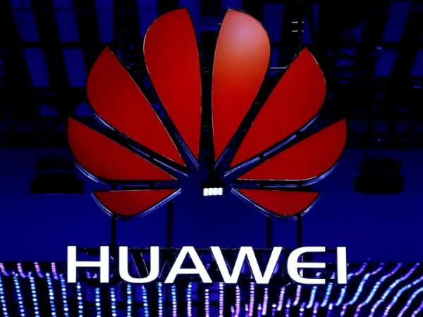 Huawei ќе добие дозвола да соработува со американските компании уште 90 дена