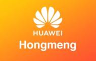 Hongmeng, оперативниот систем на Huawei, сепак ,не може да го замени Android