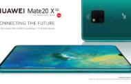 Huawei го претстави својот прв 5G смартфон кој работи и таму каде што нема 5G мрежа