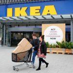 Ако купувате во ИКЕА, избегнувајте ги овие осум скапи грешки