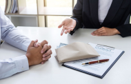 Ново истражување покажа дека луѓето не бараат повисока плата на разговорите за вработување