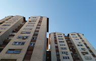 Од 1 септември субвенционирано обновување на фасади во Кисела Вода