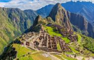Овие градови ги убива туризмот (1 дел)