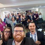 Стартап Македонија ги повикува сите стартапи во земјава да се регистрираат на првата дигитална платформа