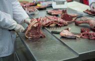 """Фабриката """"Тиамо"""" отвори нов погон за преработка на месо"""