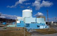 Хрватска сака да гради складиште за нуклеарен отпад на границата со БиХ