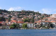 Ќе се интензивира изградбата на автопатот до Охрид