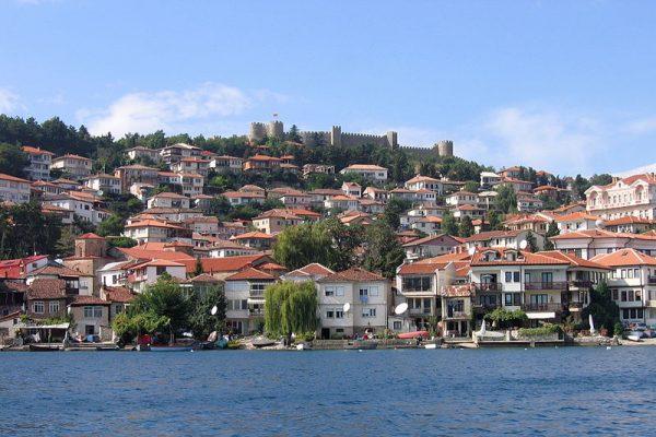 Охридските советници изгласаа мораториум на градба и Акциски план за препораките на УНЕСКО