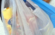 Германија најави забрана на пластичните кеси