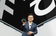 Телефонот на склопување на Samsung ќе почне да се продава од септември