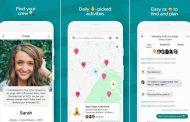 Гугл тестира нова социјална мрежа
