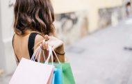 До 2033 година повеќе ќе се продава преку интернет отколку во продавници