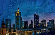 Виена има најдобра стратегија за развој во паметен град