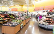 Пораснале малопродажните цени во првиот квартал годинава