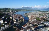Во Швајцарија политичарите се менуваат по ред на местото претседател на државата