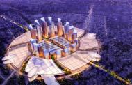 Српскиот бизнисмен Богољуб Кариќ ќе гради цел град во Германија