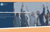 Креирана првата меѓународна платформа за вмрежување на тренери и тренинзи со потекло од Македонија